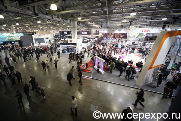 Consumer-Electronics-and-Photo-Expo